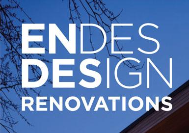 endes-design_logo-aplications
