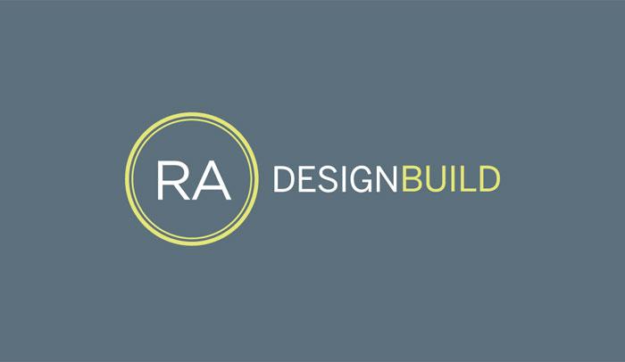 radesign_logo-color