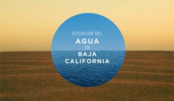 interactivoBajaCalifornia-thumb